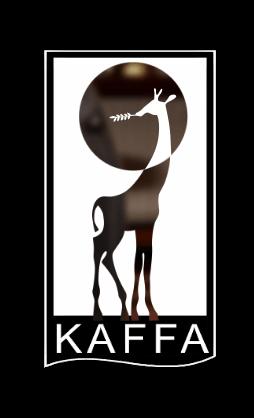 Кофейня Kaffa