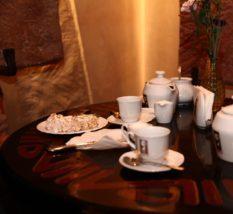 """Наш кофе """"Каффа"""""""