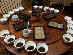 coffee_cupping2