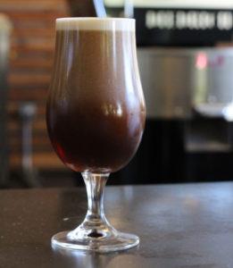 kava-nitro