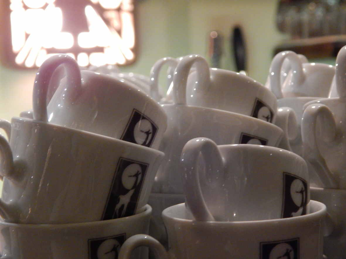 чашки2