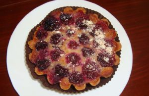 cherry-tart-small