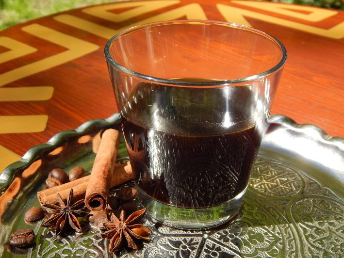 hol.kofe2